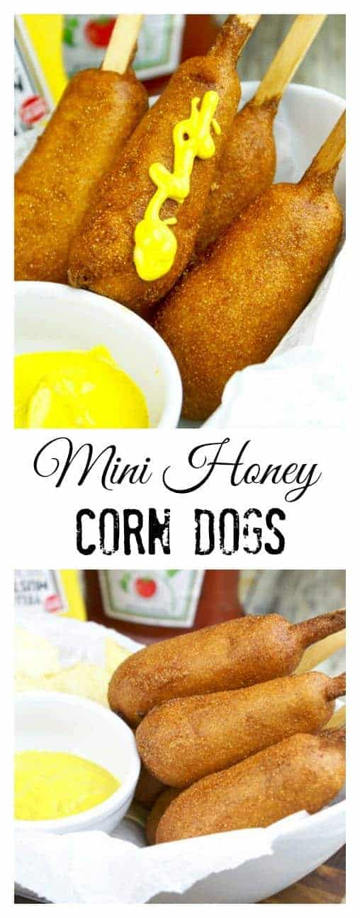mini-honey-corn-dogs-lp